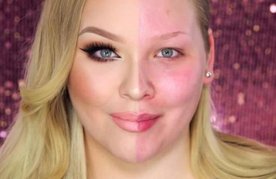 vlogger-nikkie-tutorials-posted-viral-youtube-video-called-power-make-transforming