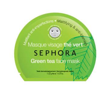 sephora mask