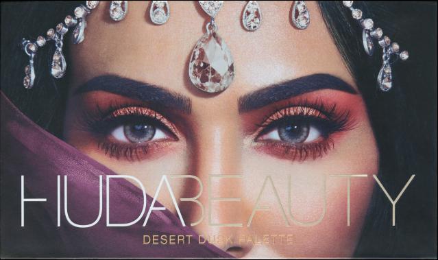 Desert-Dusk_palette